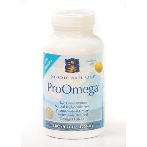 Betta fish care for Pro omega fish oil